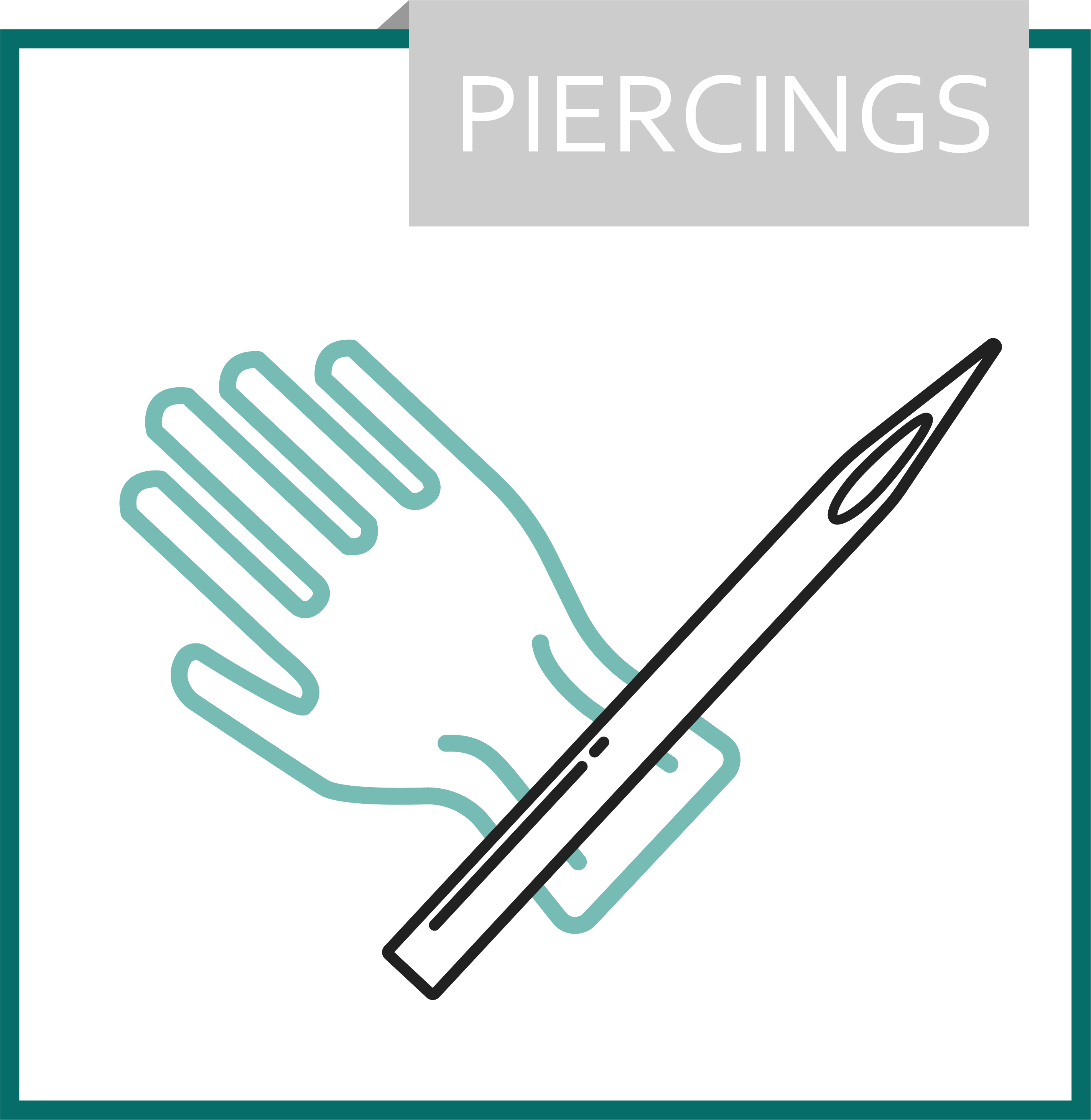 piercing_icon